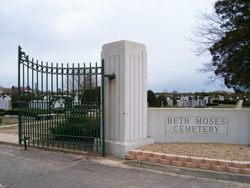 beth-moses-entry