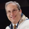 Recent Sermons From Rabbi Lucas