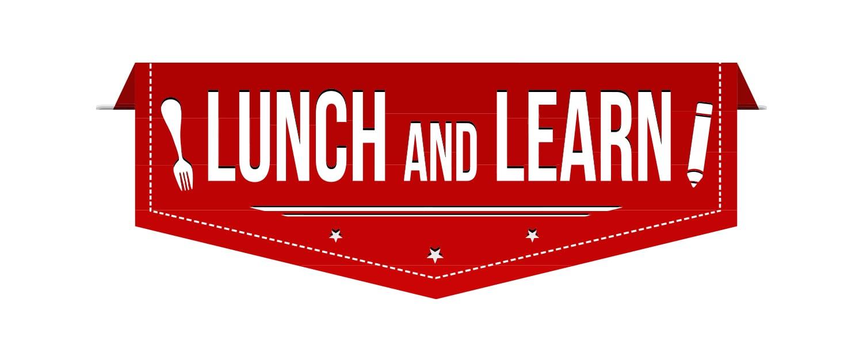 Sisterhood Lunch and Learn via Zoom