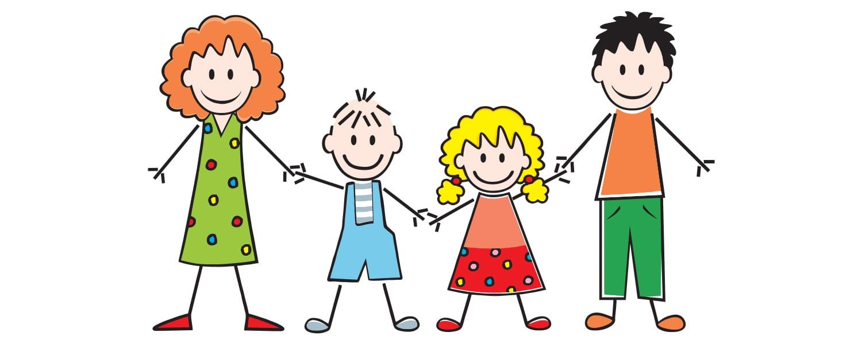 Mishpacha Family Service