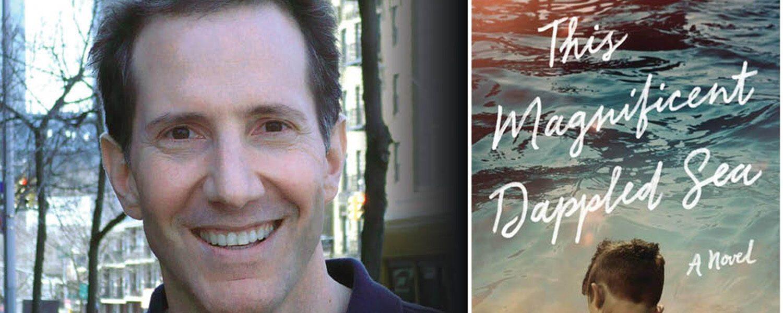 Sisterhood Meet the Author Night - with David Biro